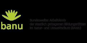 Bundesweiter Arbeitskreis der staatlich getragenen Bildungsstätten im Natur- und Umweltschutz (BANU)