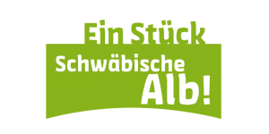 Schwäbische Alb Tourismusverband