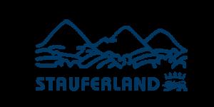 Touristikgemeinschaft Stauferland