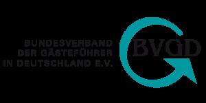 BVGD – Bundesverband der Gästeführer in Deutschland