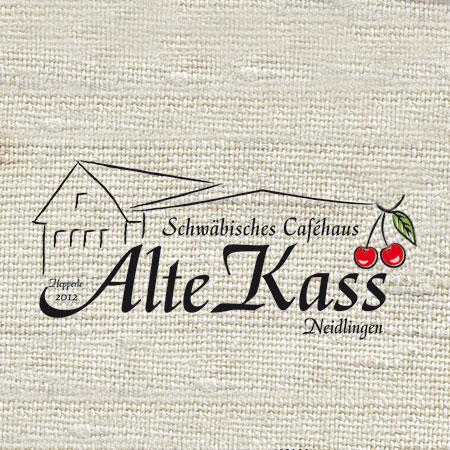 Alte Kass