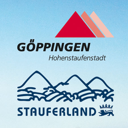 Göppingen Stauferland