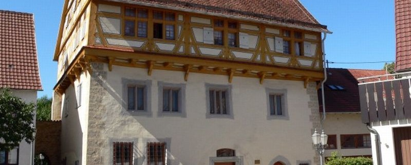 Grosses_Haus
