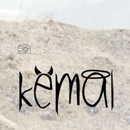 Kemai