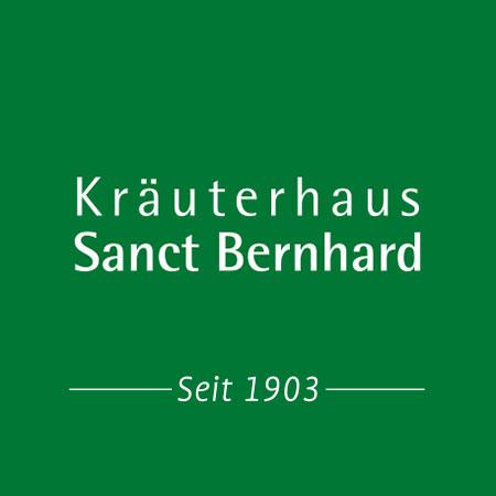 Kräuterhaus
