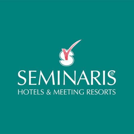 Seminaris Hotel