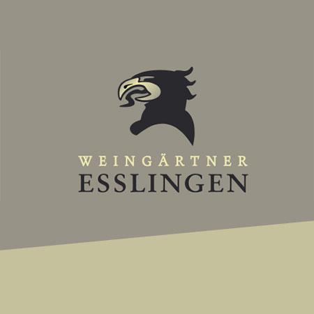 Weingärtner Esslingen